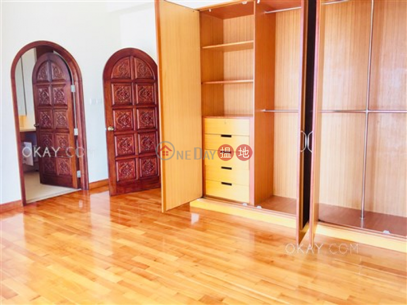 Property Search Hong Kong   OneDay   Residential   Rental Listings   Gorgeous house on high floor with sea views & balcony   Rental