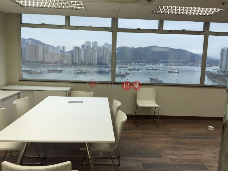 Million Fortune Industrial Centre Middle | Industrial, Rental Listings | HK$ 43,000/ month