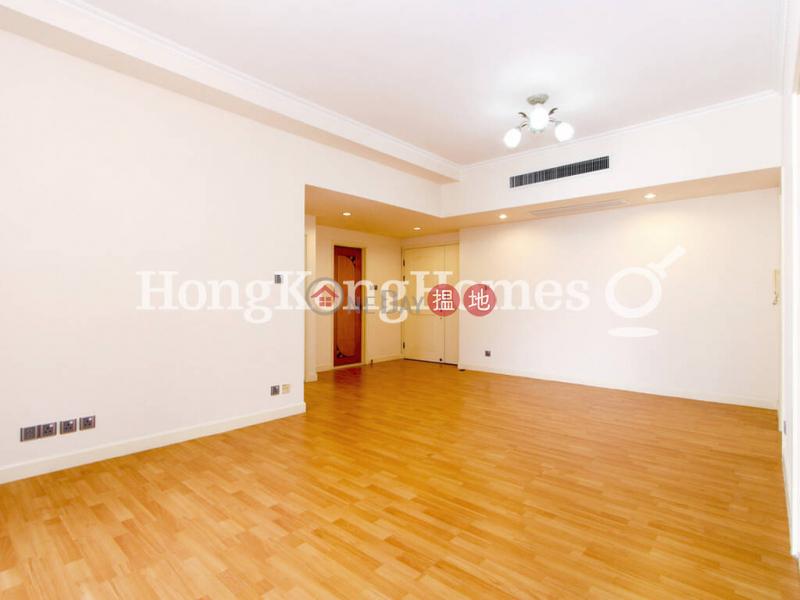 御花園 2座兩房一廳單位出售9A堅尼地道   東區 香港-出售HK$ 4,200萬