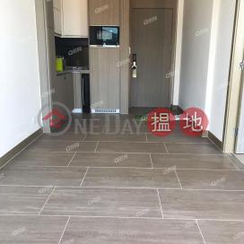 Lime Gala Block 2 | 1 bedroom High Floor Flat for Rent