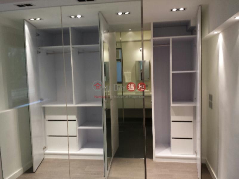 HK$ 1,080萬-太景樓|西區-上環三房兩廳筍盤出售|住宅單位