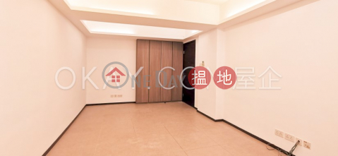Gorgeous 2 bedroom with terrace | Rental|Wan Chai DistrictTowning Mansion(Towning Mansion)Rental Listings (OKAY-R277296)_0