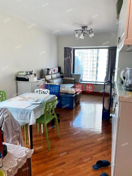 灝景灣 1期 1座中層-住宅-出售樓盤-HK$ 838萬