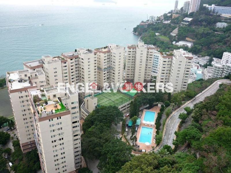 4 Bedroom Luxury Flat for Rent in Pok Fu Lam | Scenic Villas 美景臺 Rental Listings