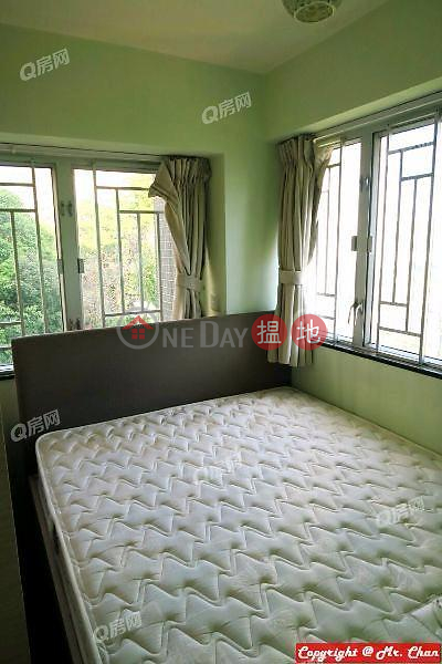 May Court | 2 bedroom Flat for Rent, May Court 美倫閣 Rental Listings | Southern District (XGGD742000667)