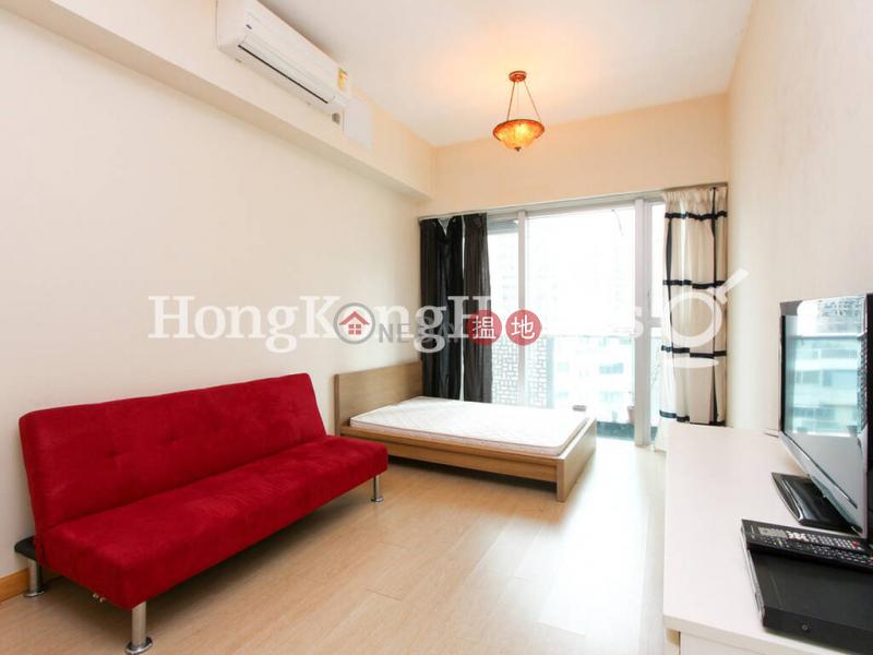 J Residence Unknown, Residential, Sales Listings, HK$ 7.5M