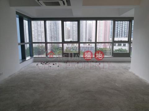 On Tin Centre Wong Tai Sin DistrictOn Tin Centre(On Tin Centre)Rental Listings (71265)_0