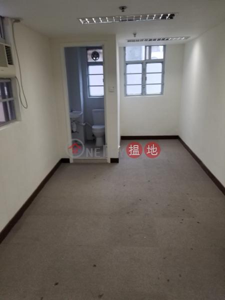 TEL 98755238 22 Lockhart Road | Wan Chai District Hong Kong Sales, HK$ 11.5M