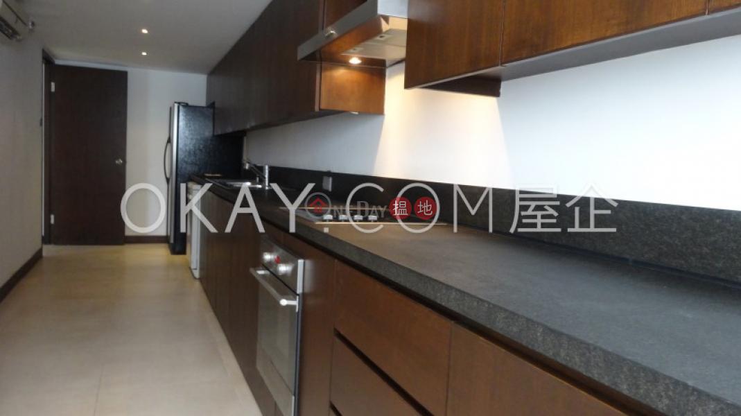 坑口永隆路38-44號未知住宅出租樓盤-HK$ 80,000/ 月