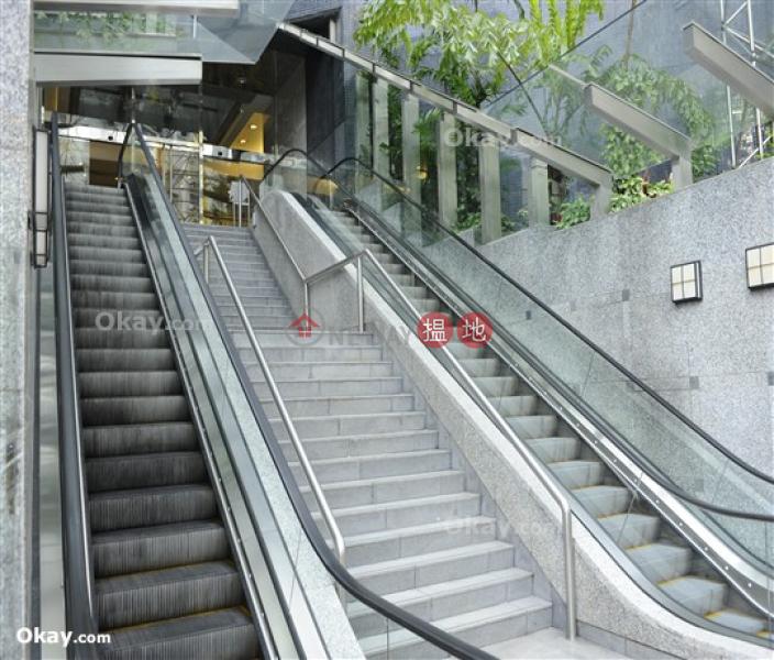 HK$ 59,000/ month | Park Towers Block 1 | Eastern District Nicely kept 3 bedroom on high floor | Rental