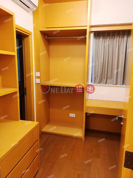 Property Search Hong Kong | OneDay | Residential, Rental Listings Jade Grove | 4 bedroom House Flat for Rent
