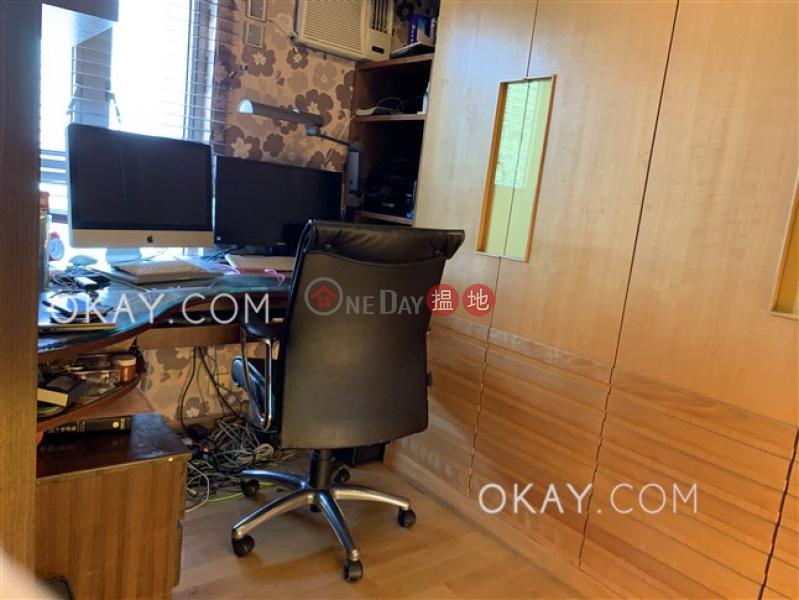 泓都|高層-住宅出售樓盤|HK$ 1,398萬