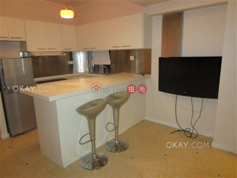 Practical studio on high floor | For Sale | Grandview Garden 雍翠臺 Sales Listings