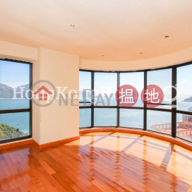 3 Bedroom Family Unit at Pacific View Block 1 | For Sale|Pacific View Block 1(Pacific View Block 1)Sales Listings (Proway-LID31879S)_0
