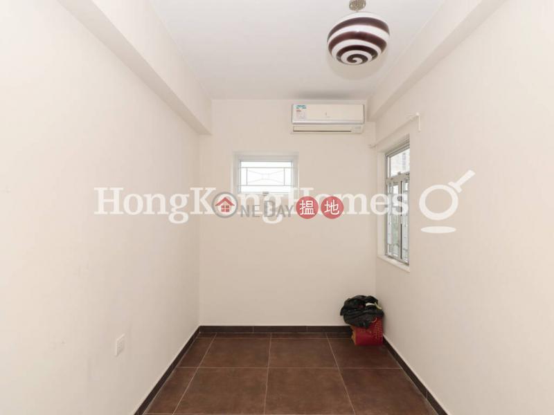 HK$ 22,000/ 月華翠臺|灣仔區-華翠臺兩房一廳單位出租