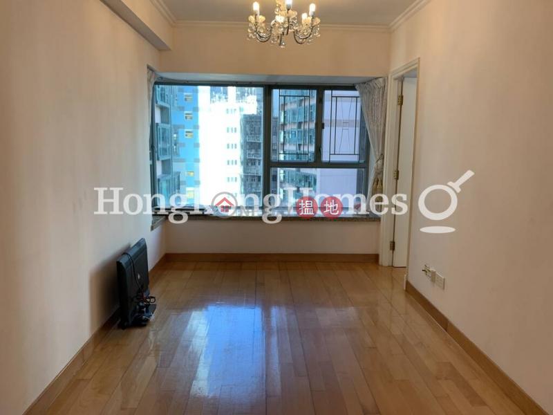 香港搵樓|租樓|二手盤|買樓| 搵地 | 住宅|出租樓盤|帝后華庭兩房一廳單位出租