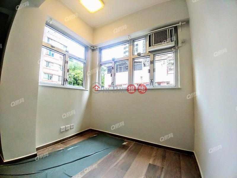 Property Search Hong Kong | OneDay | Residential Rental Listings, Happy House | 2 bedroom High Floor Flat for Rent