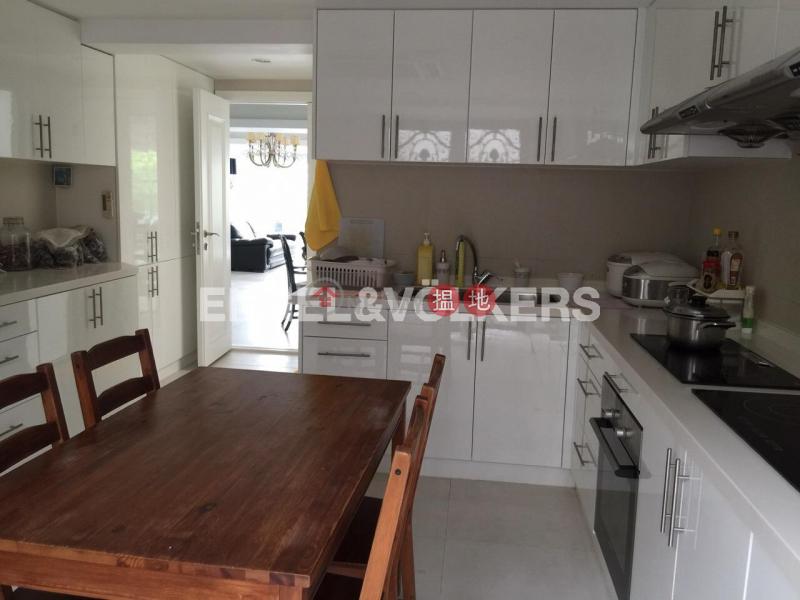 坑口高上住宅筍盤出售|住宅單位|雅景別墅(Junk Bay Villas)出售樓盤 (EVHK86646)