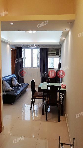 HK$ 15,800/ month | Wai On Building Yau Tsim Mong, Wai On Building | 2 bedroom High Floor Flat for Rent