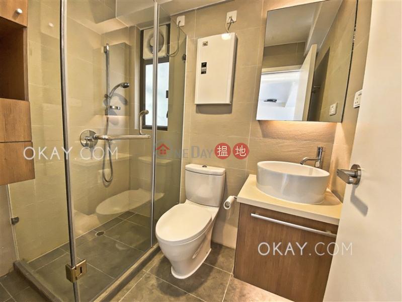 HK$ 40,000/ 月月陶居|灣仔區|3房2廁,實用率高《月陶居出租單位》