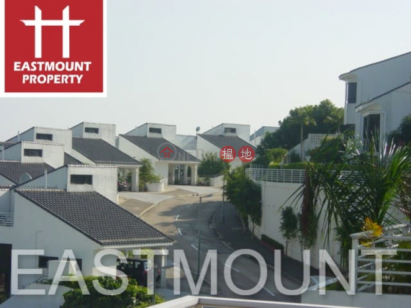 Property Search Hong Kong | OneDay | Residential Rental Listings, Sai Kung Villa House | Property For Rent in Floral Villas, Tso Wo Road 早禾路早禾居- Detached, Well managed villa