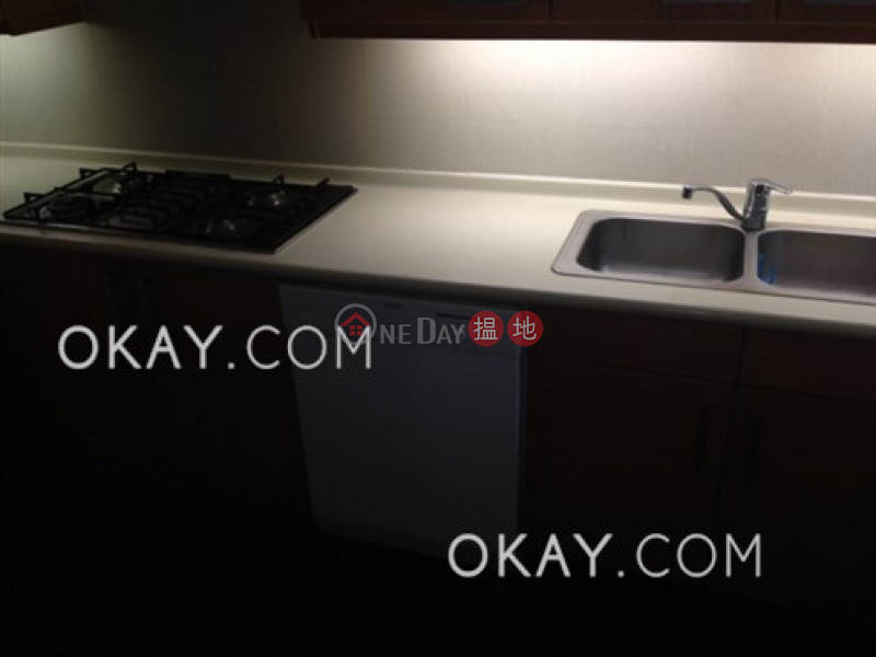 Property Search Hong Kong | OneDay | Residential, Rental Listings Gorgeous 3 bedroom with sea views, balcony | Rental