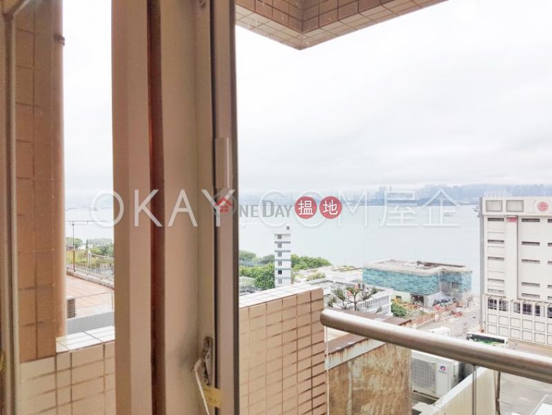 達隆名居高層-住宅出售樓盤 HK$ 1,050萬