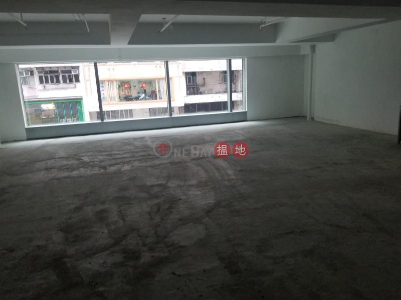 TEL 98755238, L Square L Square Rental Listings   Wan Chai District (KEVIN-7446355285)