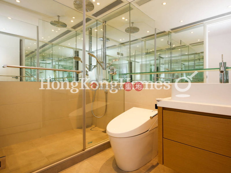 Property Search Hong Kong | OneDay | Residential | Sales Listings | 3 Bedroom Family Unit at Convention Plaza Apartments | For Sale