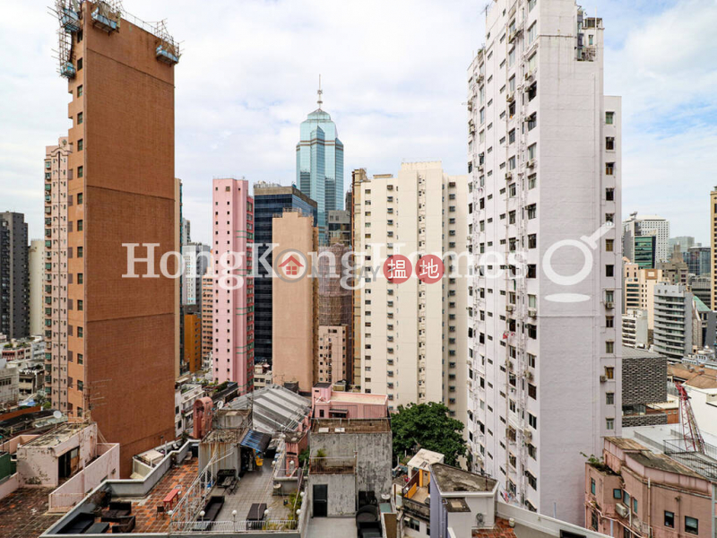 Property Search Hong Kong | OneDay | Residential, Sales Listings, 2 Bedroom Unit at Gramercy | For Sale