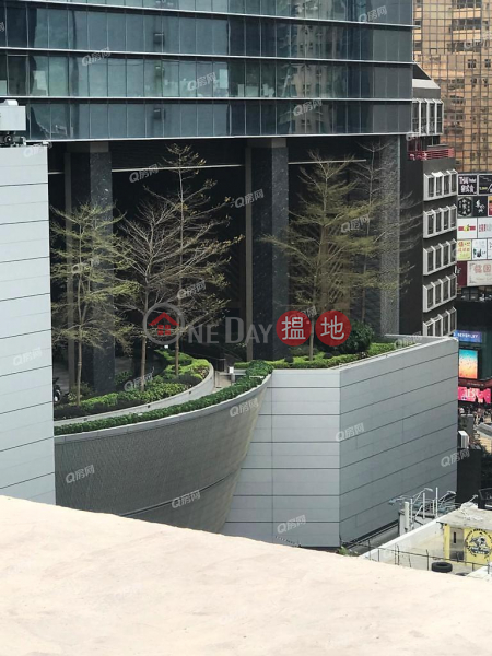 Property Search Hong Kong | OneDay | Residential Rental Listings, Po Foo Building | 2 bedroom High Floor Flat for Rent