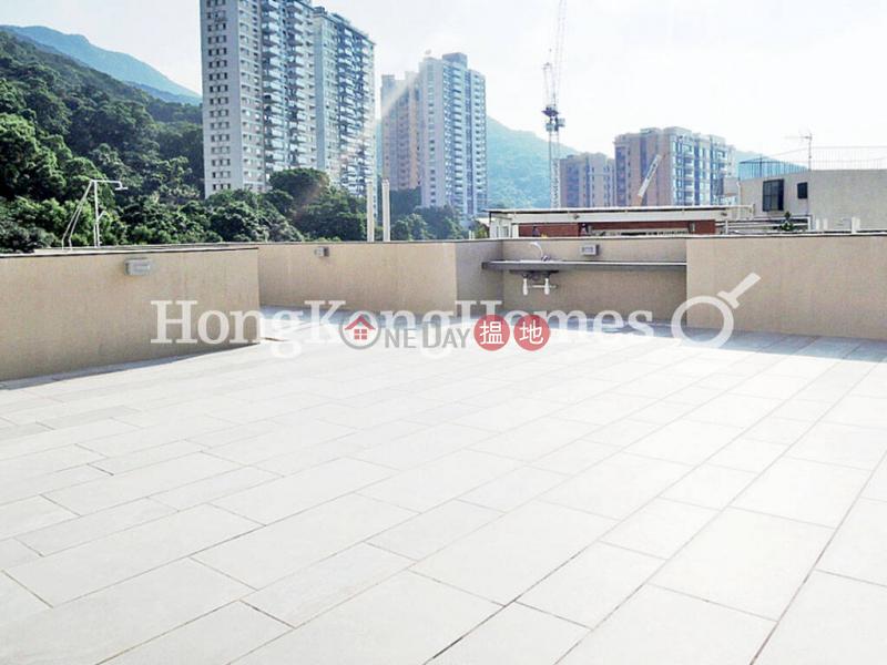 鑑波樓4房豪宅單位出售 西區鑑波樓(Mirror Marina)出售樓盤 (Proway-LID6857S)