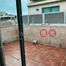 Parkside Villa Block 2 | 5 bedroom High Floor Flat for Sale