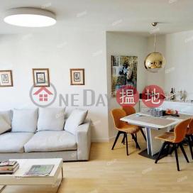 80 Robinson Road | 3 bedroom High Floor Flat for Rent