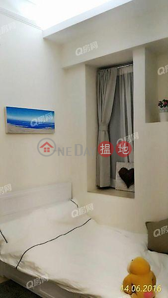 HK$ 4.38M 9 Prince\'s Terrace | Western District | 9 Prince\'s Terrace | Flat for Sale