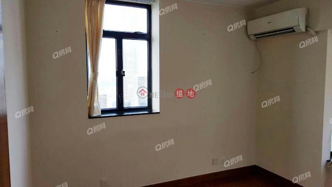 嘉兆臺高層住宅 出售樓盤HK$ 2,450萬