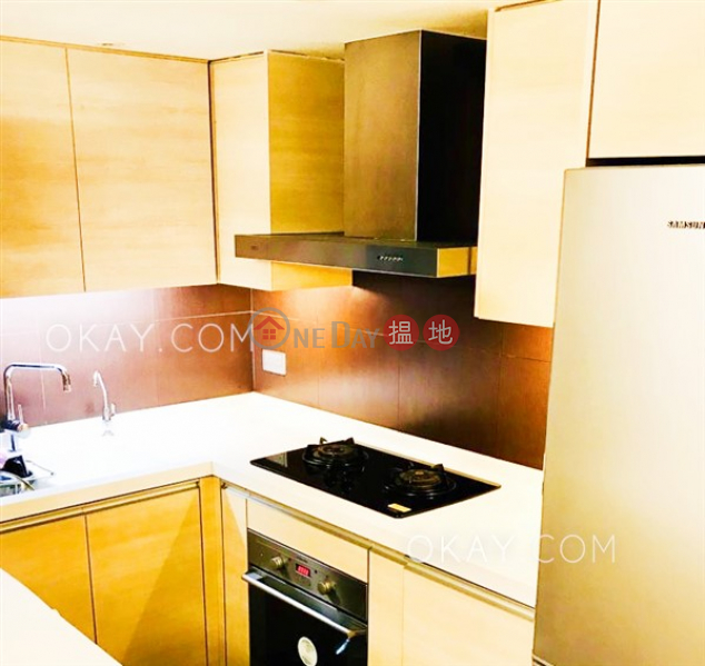 Property Search Hong Kong | OneDay | Residential | Sales Listings, Popular 3 bedroom in Mid-levels West | For Sale