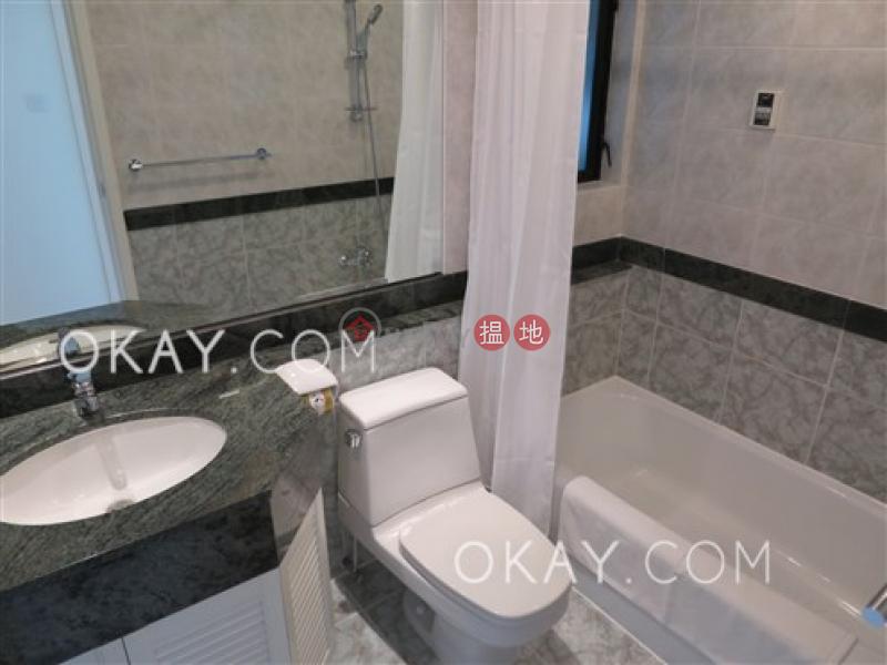 HK$ 59,000/ 月-堅尼地道150號-灣仔區-3房2廁《堅尼地道150號出租單位》