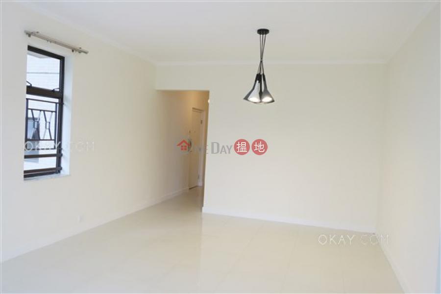 HK$ 54,000/ month, Villa Rocha Wan Chai District   Efficient 3 bedroom with parking   Rental