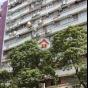 Yuen Fat Industrial Building (Yuen Fat Industrial Building) Kwun Tong DistrictWang Chiu Road25號|- 搵地(OneDay)(2)
