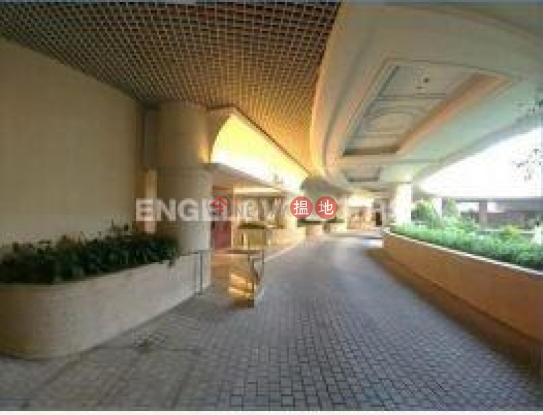HK$ 298,000/ month The Mount Austin Block 1-5 | Central District 4 Bedroom Luxury Flat for Rent in Peak
