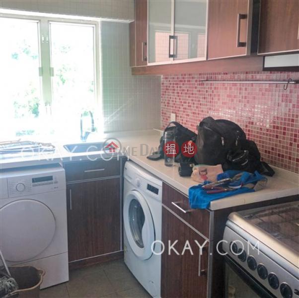 Property Search Hong Kong | OneDay | Residential, Rental Listings, Elegant 2 bedroom on high floor | Rental