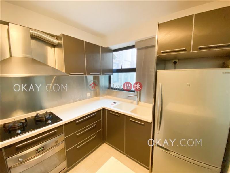 Richery Garden | Middle, Residential Rental Listings | HK$ 45,000/ month