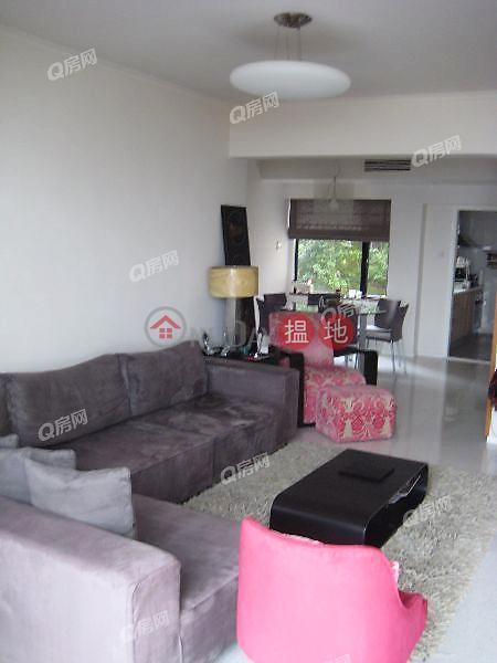 HK$ 26M, Park Garden | Wan Chai District Park Garden | 3 bedroom Mid Floor Flat for Sale