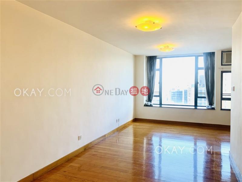 HK$ 30,000/ month | Hollywood Terrace Central District, Unique 2 bedroom on high floor | Rental