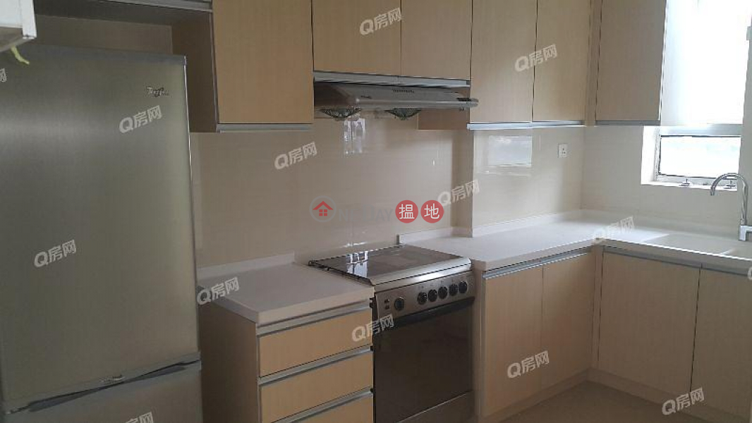 Property Search Hong Kong | OneDay | Residential Rental Listings | Marlborough House | 2 bedroom High Floor Flat for Rent