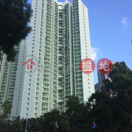 Fu Tung Estate - Tung Shing House|富東邨 東盛樓