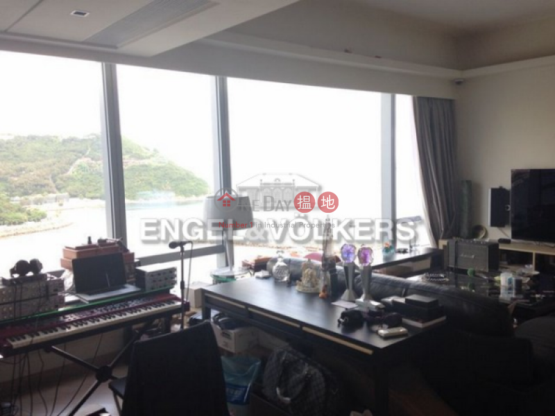2 Bedroom Flat for Sale in Ap Lei Chau, Larvotto 南灣 Sales Listings | Southern District (EVHK23534)