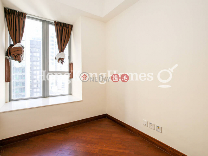 3 Bedroom Family Unit for Rent at One Pacific Heights, 1 Wo Fung Street | Western District | Hong Kong, Rental | HK$ 40,000/ month