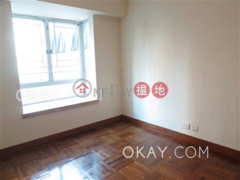 Unique 2 bedroom in Mid-levels West | Rental|Wah Fai Court(Wah Fai Court)Rental Listings (OKAY-R64462)_0